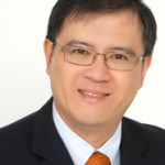 Adjunct Associate Professor Hee Hwan Tak