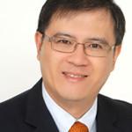 Adjunct Associate Professor Dr Hee Hwan Tak