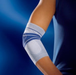 tennis elbow treatment brace