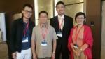 16th SSR-MSR Workshops in Rheumatology Organisers