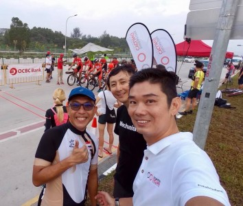 OCBC National Team Time Trial (6)