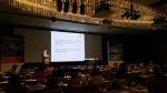 16th SSR-MSR Workshops in Rheumatology