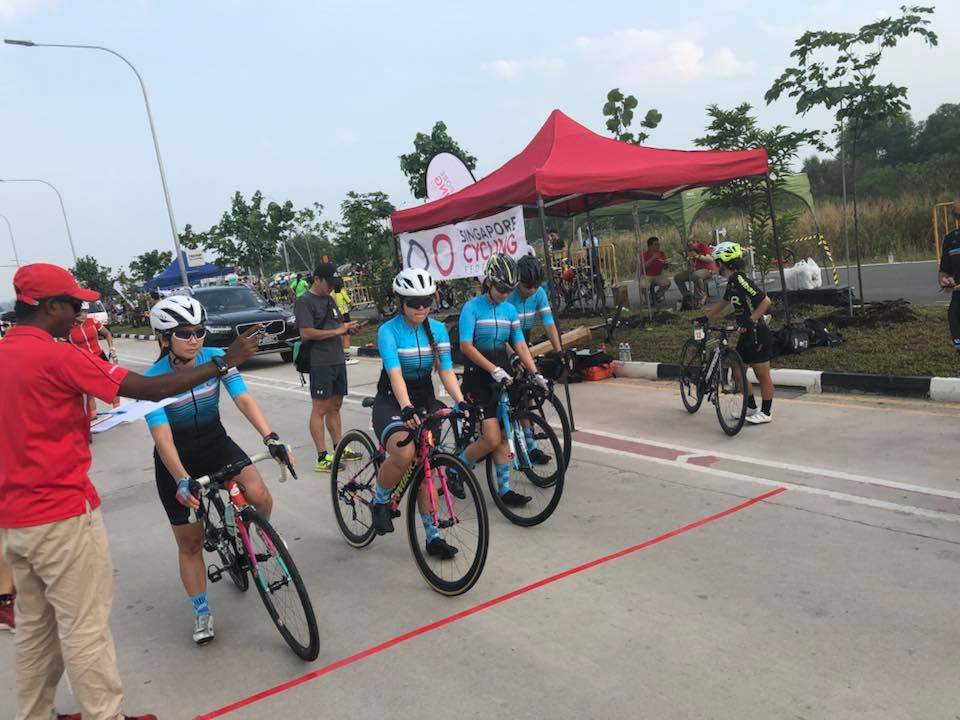 OCBC National Team Time Trial (3)