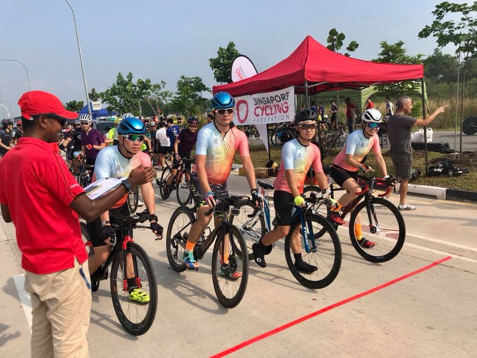 OCBC National Team Time Trial (4)