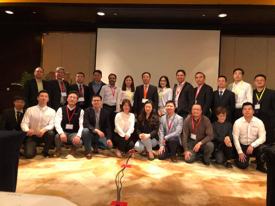 fracture management nanjing 2018 a