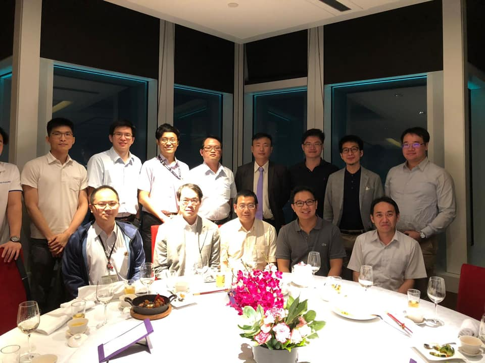 Dr Victor Seah Fracture Management Taipei Taiwan (2)