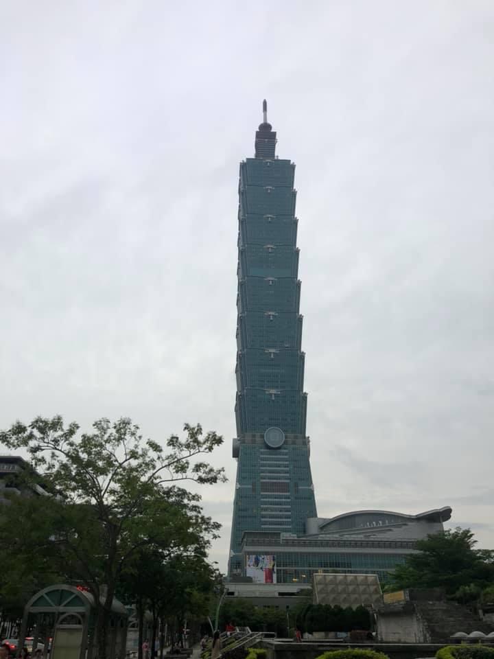 Dr Victor Seah Taipei Taiwan (2)