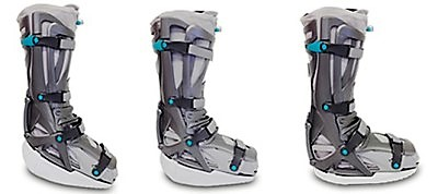 Vacoped靴–图像来源:Vacocast
