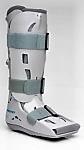 sprained-3-84x150 1